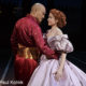 The King and I(上演終了)