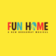 Fun Home(上演終了)