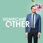 Significant Other(上演終了)