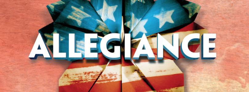 『アリージェンス(Allegiance)』が2月4日にクローズする