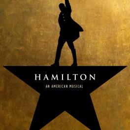 必見!その2 『ハミルトン』のチケットをゲットにするには!