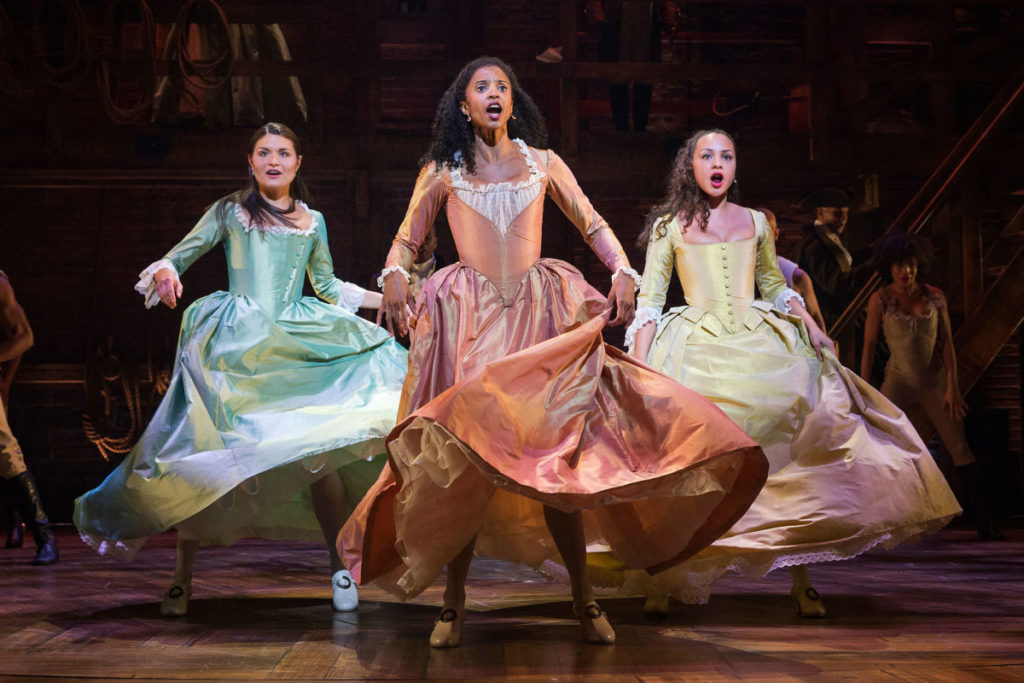 6-renee-elise-goldsberry-hamilton