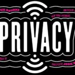 プライバシー PRIVACY(上演終了)