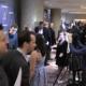 2017 Drama Desk Nominees' Reception