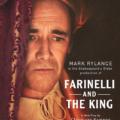 ファリネッリと王様 Farinelli and The King