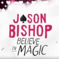 魔法を信じよう Believe in Magic
