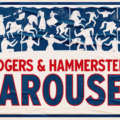 Carousel 回転木馬(上演終了)