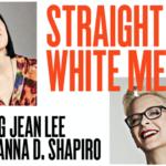 Straight White Man 異性愛者の白人男性(上演終了)