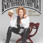 Bernhardt/Hamlet ベルナール / ハムレット(上演終了)