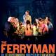 Ferryman, The ザ・フェリーマン