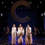 Cher Show, The ザ・シェール・ショー(上演終了)