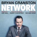 Network ネットワーク