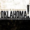Rogers & Hummerstein's Oklahoma! オクラホマ!