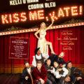 Kiss Me, Kate! キス・ミー、ケイト!