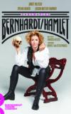 Bernhardt Hamlet Key Art
