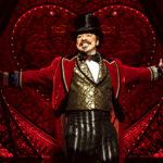 Moulin Rouge! ムーラン・ルージュ! ザ・ミュージカル